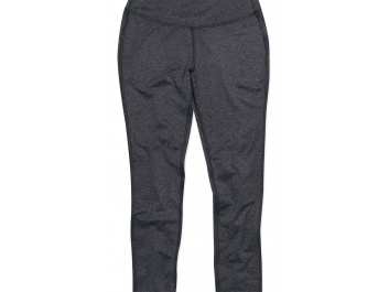 SPORTS PANTS FOR WOMEN - asfalts