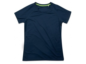 CREW NECK T-SHIRT FOR CHILDREN - zils marina
